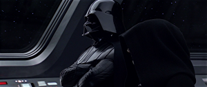 Darth_Vader_and_Emperor_Palpatine