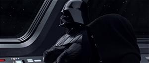 Darth_Vader_and_Emperor_Palpatine